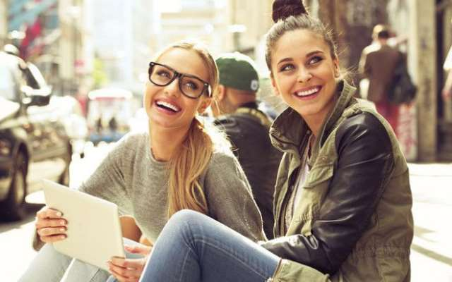 10 новых слов и их значение вы должны знать