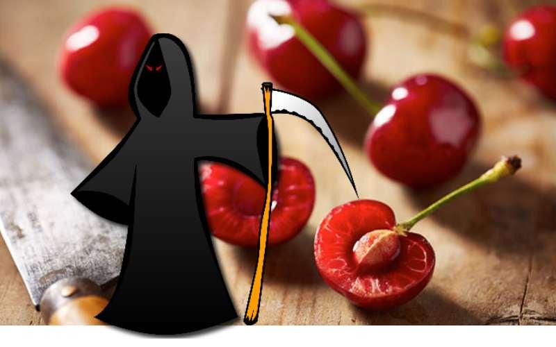 10 продуктов, употребляя которые мы подвергаем себя смертельной опасности