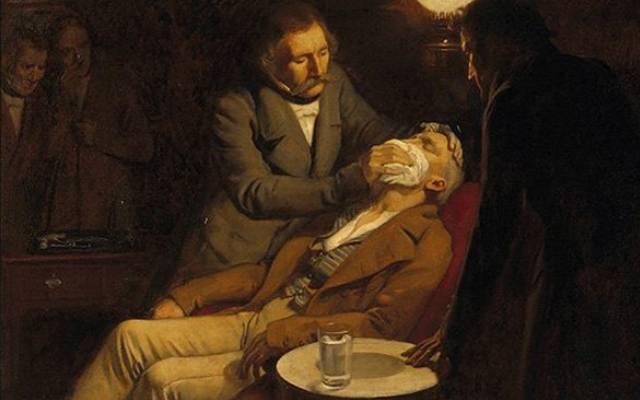 25 Самых важных лекарств, изобретенных за всю история медицины