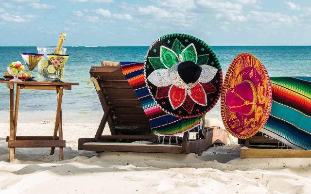 25 удивительных фактов о Мексике