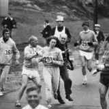 25 знаменитых исторических фотографий