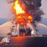 5 Самых крупных катастроф на планете