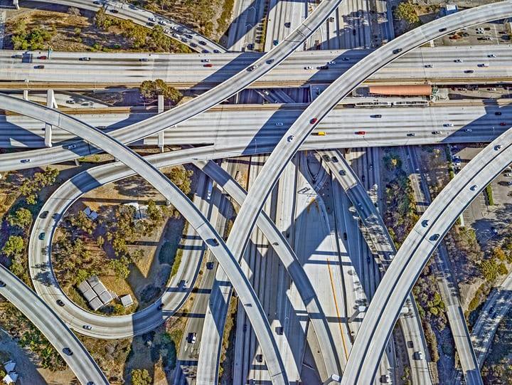 С 1 марта должно начаться масштабное строительство дорог, - Гончарук - Цензор.НЕТ 1204