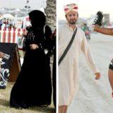 Эти 6 вещей точно не стоит делать в Дубае