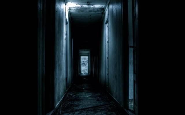 Самые страшные заброшенные психиатрические клиники