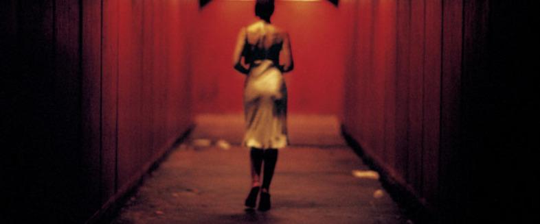 27. Необратимость (2002) 7,1/10 КиноПоиск 7,4/10 IMDb