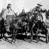 10 Фактов, которые копажут, что Дикий Запад на самом деле был диким