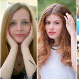 15 стран с самыми красивыми женщинами на Земле