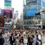 30 Самых больших городов мира, по численности населения