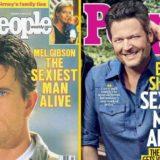 samye-seksualnye-muzhchiny-po-versii-zhurnalam-people-magazine