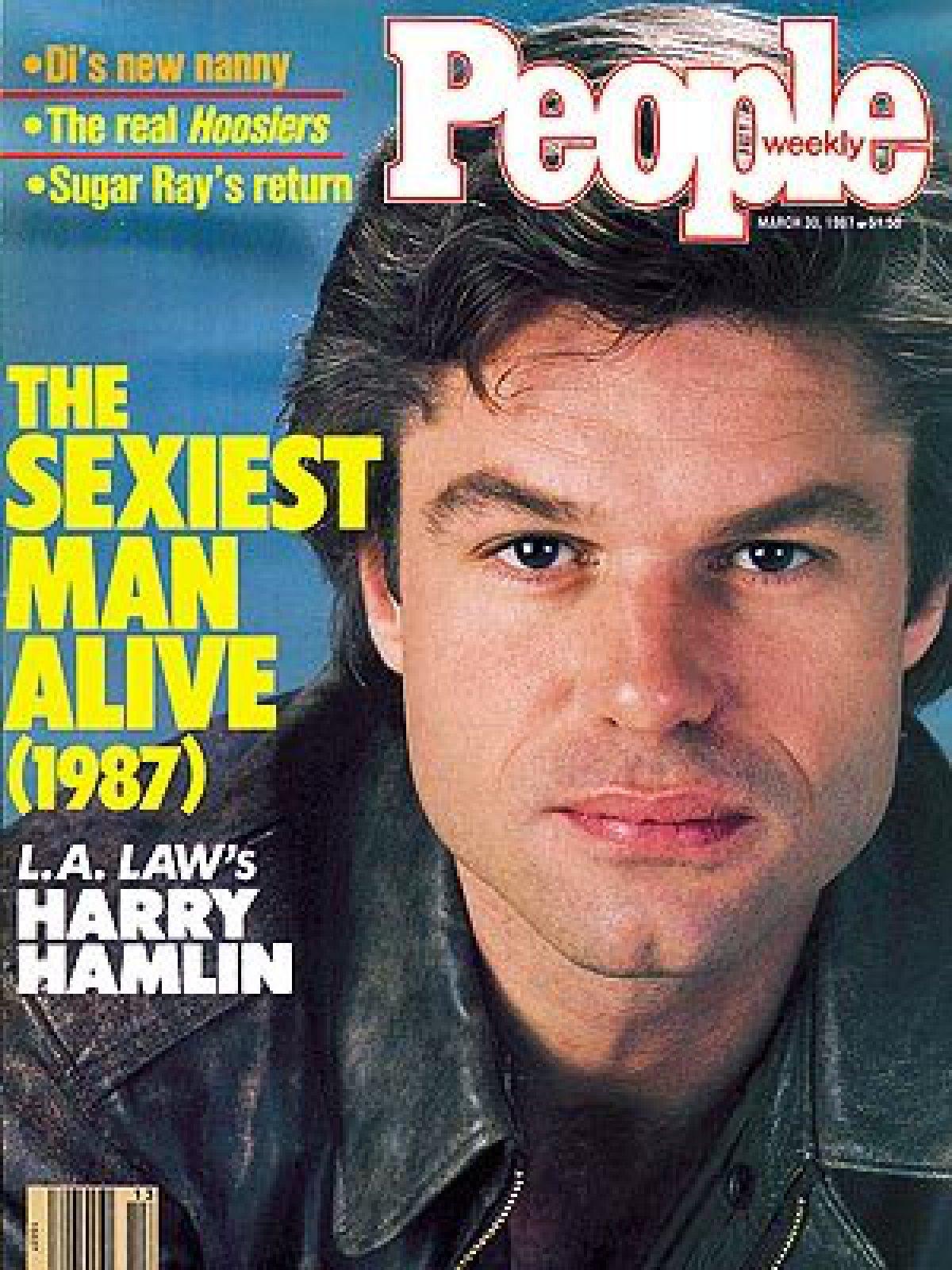 peoples sexiest man alive - 634×880