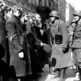 Ужасные факты, которые вы должны знать о Холокосте