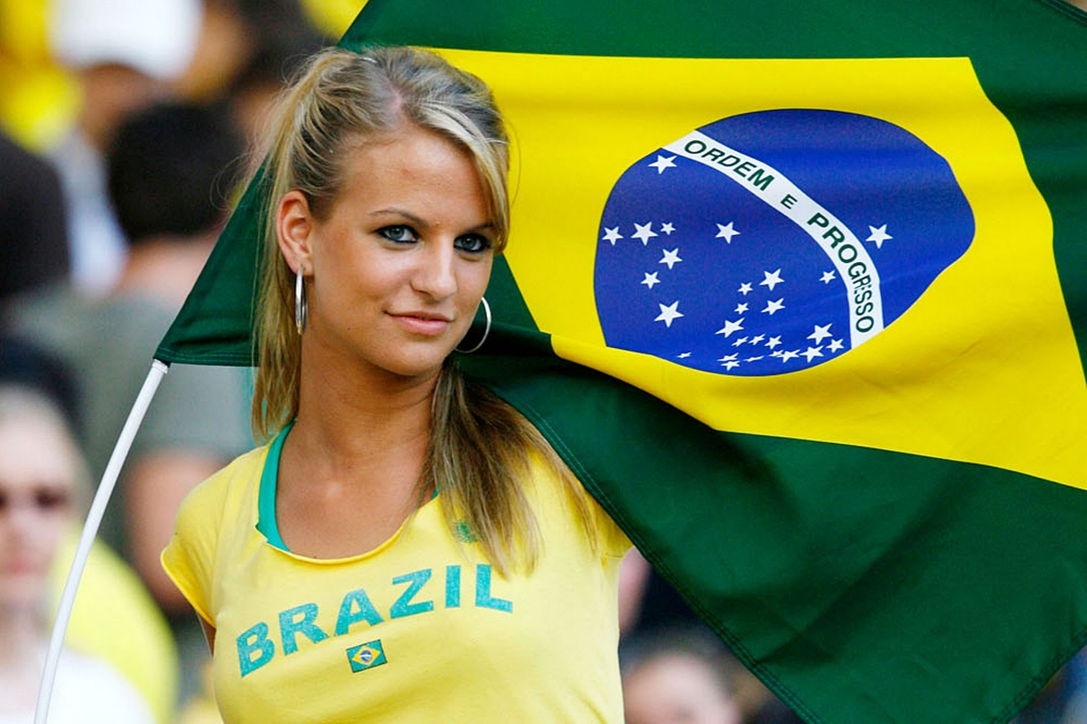 brazil-hot-girls
