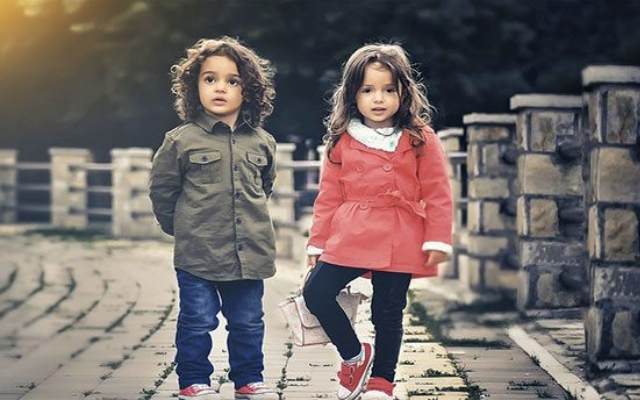 16 интересных фактов о близнецах