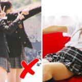 25 Японских странностей, которые удивляют иностранцев