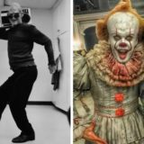 53 Величайших злодея за кулисами фильмов ужасов