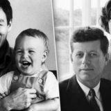 8 загадочных семейных проклятий знаменитостей