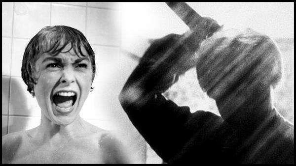 принимать каждый день душ