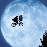 10 лучших фильмов Стивена Спилберга