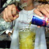 10 самых популярных заблуждений связанных с алкоголем