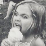 14 абсолютно интересных фактов о мороженом