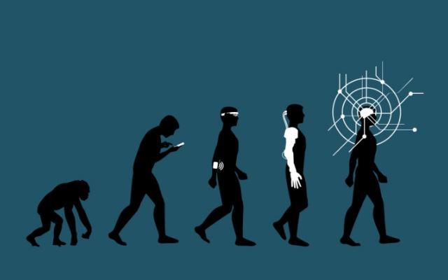6 технологических инноваций, которые изменят жизнь людей