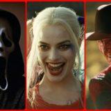 19 Величайших кинозлодеев всех времен