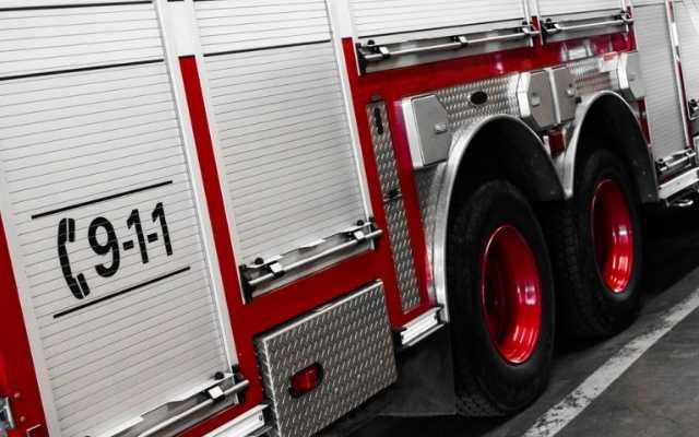Почему Американцы используют номер 911 для чрезвычайных ситуаций