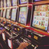Почему у вас не шансов обыграть казино