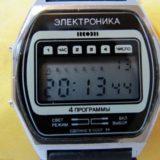 Советские предприятия и бренды, пережившие СССР