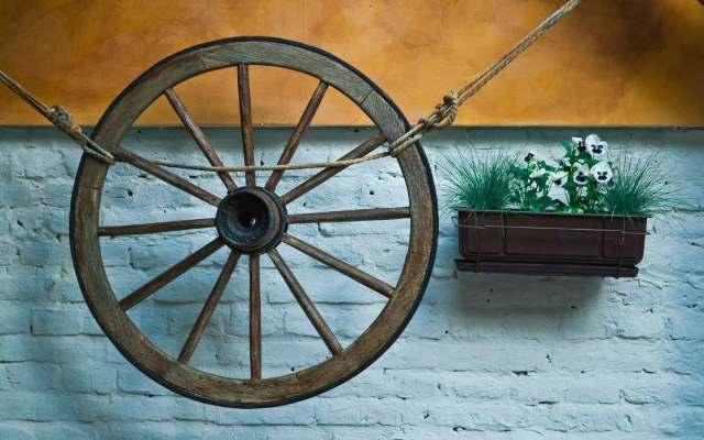 11 изобретений древности, которые появились перед колесом
