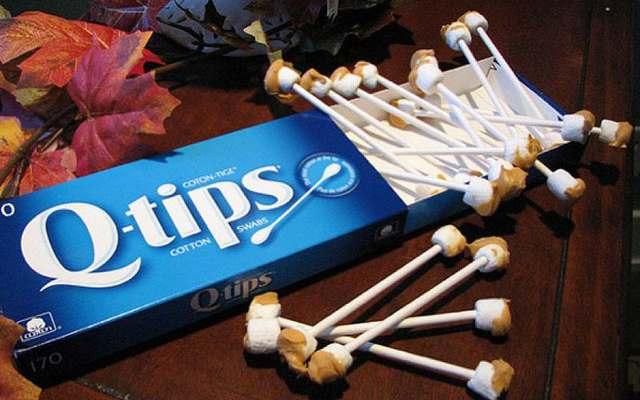 12 самых отвратительных конфет