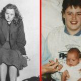 13 самых злых и жестоких женщин в мире