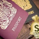 14 стран, чье гражданство можно купить