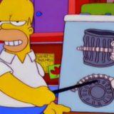 15 лайфхаков из «Симпсонов»