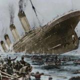 19 невероятно интересных фактов о «Титанике»