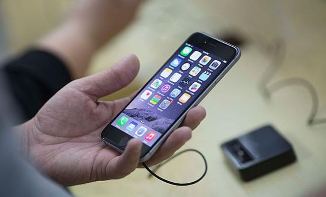 Как узнать шпионят ли за вами, через ваш телефон