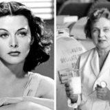 20 женщин-ученых, совершивших открытия, которые изменили этот мир