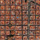 30+ потрясающих фото со спутника, которые изменят ваш взгляд на мир