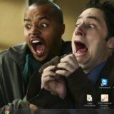 36 примеров веселых и крутых обоев для рабочего стола