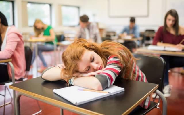 5 популярных мифов о сне, в которые пора перестать верить