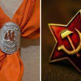 История создания известных символов СССР