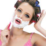 Популярные мифы о бритье, оказавшиеся вымыслом