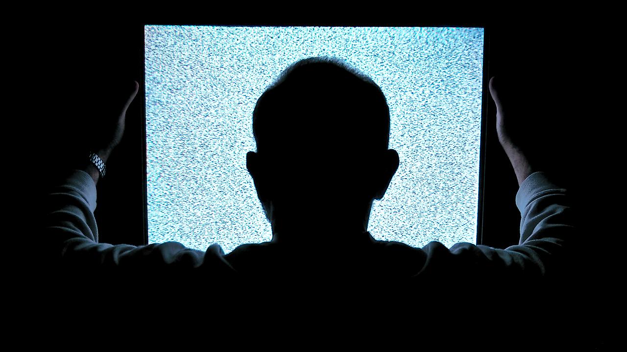 Самыестрашные и безумные события, которые транслировались по телевизору
