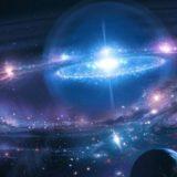 Важнейшие события нашей Вселенной за14 миллиардов лет уложилисьв 10-минутном видеоролике