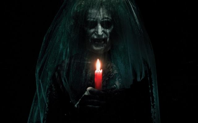 Вот в чем секрет самых страшных фильмов