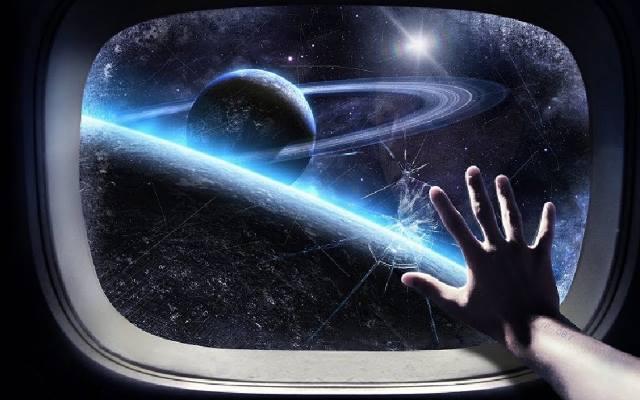 Загадочные истории из космоса