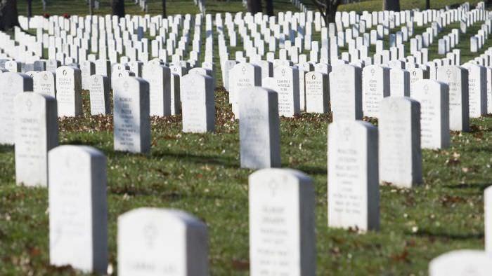 Ежедневно умирает около 153 000 человек