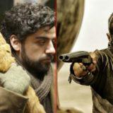 25 лучших фильмов XXI века по версии критиков The New York Times