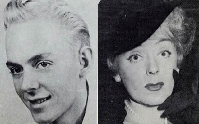 История первой женщины сменившей полв СССР
